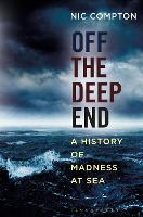 Off the Deep End: A History of ...
