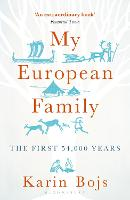 My European Family: The First 54,000...