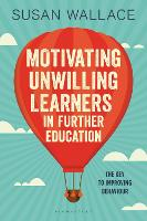 Motivating Unwilling Learners in...
