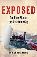 Exposed: The Dark Side of the...