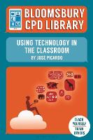 Bloomsbury CPD Library: Using...