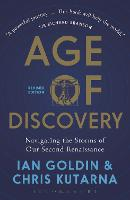 Age of Discovery: Navigating the...