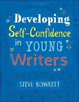 Developing Self-Confidence in Young...