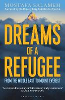 Dreams of a Refugee: From the Middle...
