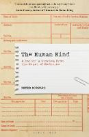 The Human Kind: A Doctor's Stories...