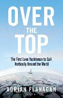 Over the Top: The First Lone ...