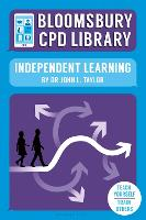 Bloomsbury CPD Library: Independent...