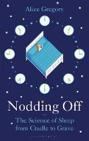 Nodding Off: The Science of Sleep ...