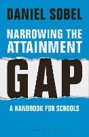 Narrowing the Attainment Gap: A...