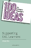 100 Ideas for Primary Teachers:...