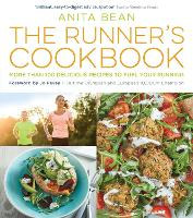 The Runner's Cookbook: More than 100...