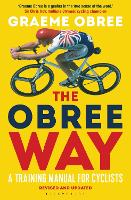 The Obree Way: A Training Manual for...