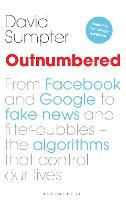 Outnumbered: From Facebook and Google...
