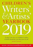 Children's Writers' & Artists'...