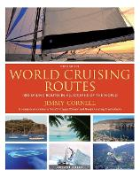 World Cruising Routes: 1000 Sailing...