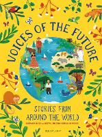 Voices of the Future: Stories from...