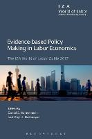 Evidence-based Policy Making in Labor...