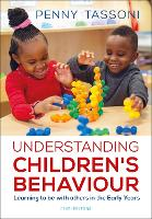 Understanding Children's Behaviour:...