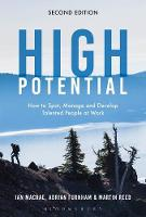 High Potential: How to Spot, Manage...