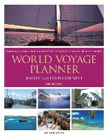 World Voyage Planner: Planning a...