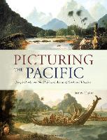 Picturing the Pacific: Joseph Banks...