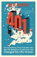 401: The Extraordinary Story of the...