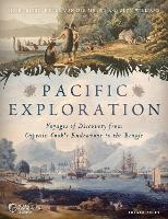 Pacific Exploration: Voyages of...