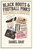 Black Boots and Football Pinks: 50...