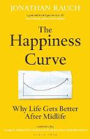 The Happiness Curve: Why Life Gets...