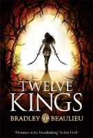 Twelve Kings: The Song of the...