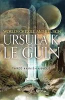 Worlds of Exile and Illusion:...