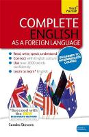 Complete English as a Foreign ...