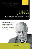 Jung: A Complete Introduction: Teach...