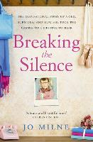 Breaking the Silence: My Journey of...