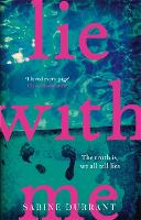Lie With Me: the gripping Richard &...