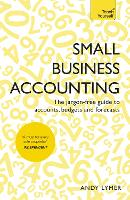 Small Business Accounting: Teach...
