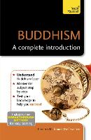Buddhism: A Complete Introduction:...