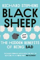 Black Sheep: The Hidden Benefits of...