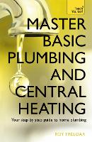 Master Basic Plumbing And Central...