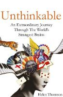 Unthinkable: An Extraordinary Journey...