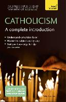 Catholicism: A Complete Introduction:...