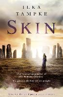 Skin: a gripping historical...