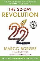 The 22-Day Revolution: The ...