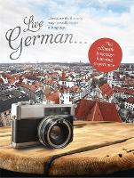 Live German (Teach Yourself)