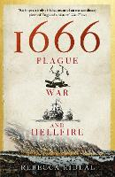 1666: Plague, War and Hellfire