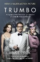 Trumbo: A Biography of the...
