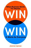 Win Win: When Business Works for...
