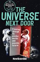 The Universe Next Door: A Journey...