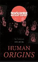 Human Origins: 7 million years and...