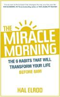 The Miracle Morning: The 6 Habits ...